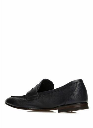 Henderson Ayakkabı Lacivert